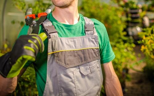 un-jardinier-a-Saint-Paul-de-Vence